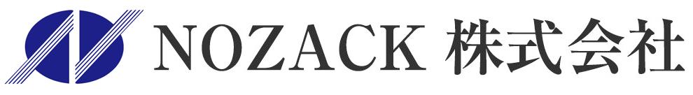 NOZACK株式会社